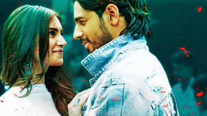 Marjaavaan box office collection prediction: Good opening! This is what film is expected to garner on Day 1