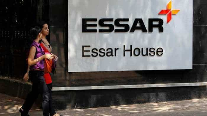 SC Essar Steel Verdict: Banks to get Rs 50,000 crore fund; NPA, liquidity crisis to go down