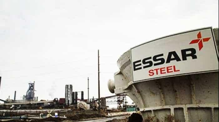 SC Essar Steel Verdict: Banks to get Rs 50,000 crore fund; NPA set to go down