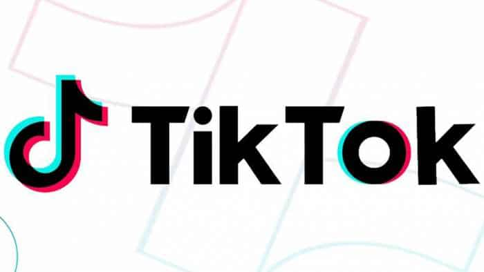Indians love TikTok! Video-perfect proof is here - Check it out