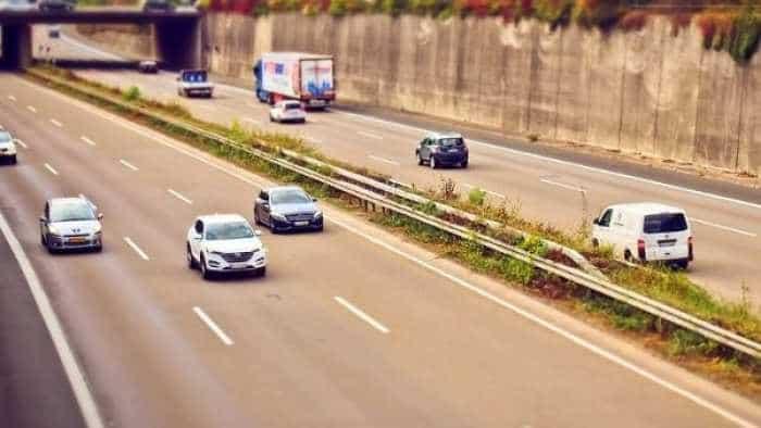 Dwarka Expressway in Delhi-NCR, Mumbai's Powai among realty hotspots: Report