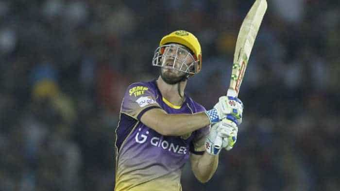 IPL 2020 auction: One player each released by franchises they may buy AGAIN! From Deepak Hooda, Chris Lynn to Jaydev Unadkat, check list