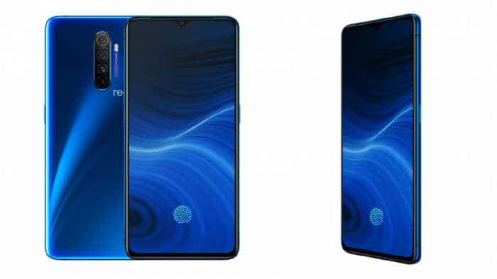 Realme X2 Pro, Realme 5s launch in India tomorrow - From price to specs, top things to expect