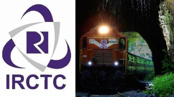 Big step by IRCTC for easy and quick refunds - PNR linking explained in simple manner