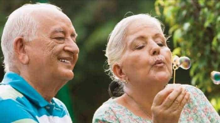 How to generate Jeevan Pramaan Patra ID, submit life certificate online at jeevanpramaan.gov.in