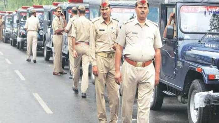 UP Police result 2019-Constable declared by UPPRPB; Check online at uppbpb.gov.in for more details