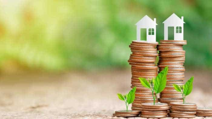Indian real estate: $14 bn Foreign PE Flows in 5 Years, says ANAROCK report