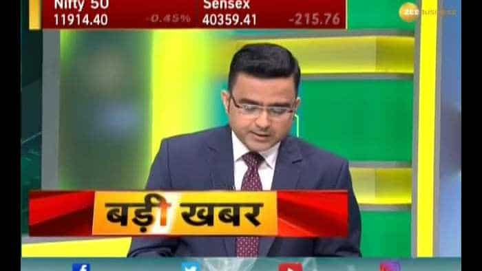 Commodity Superfast: Know about action in commodities market, 22nd November 2019