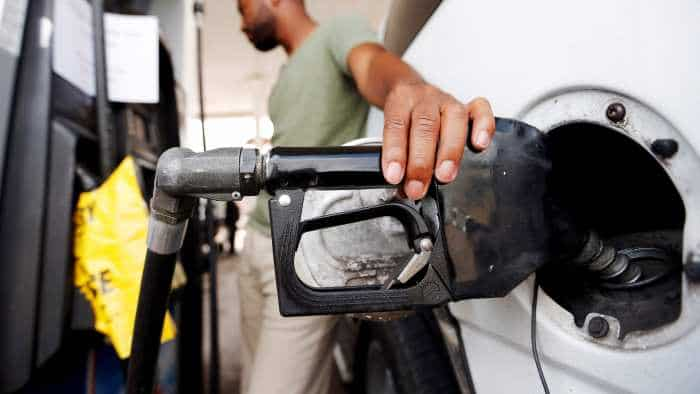 Petrol price at Rs 80 per litre in Mumbai as rates rise after 2 days