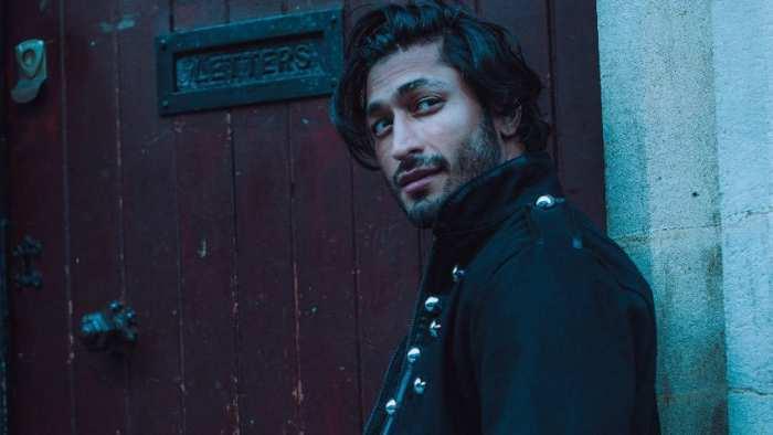 Tamilrockers leaks Vidyut Jammwal starrer Commando 3 online