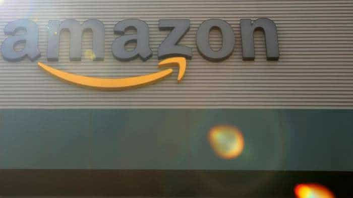 Amazon designs more powerful data center chip