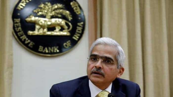 RBI Monetary Policy December 2019: Surprise! No change in benchmark lending rate, repo still stands at 5.15 pc
