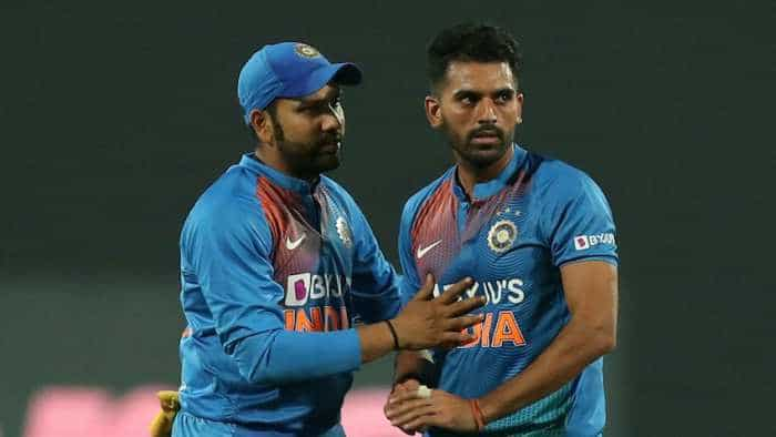 India vs West Indies T20: Squad, Schedule, Venue, Teams, Fixtures and Timings