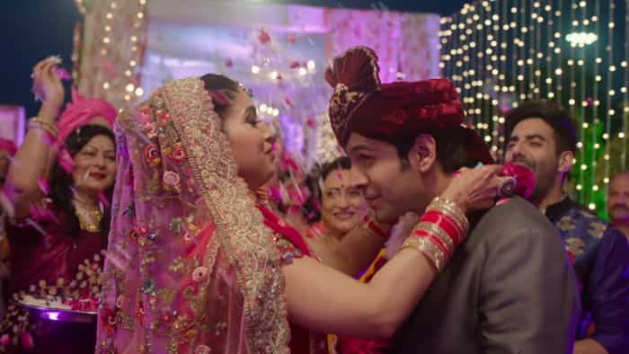 Pati Patni Aur Woh Review: Kartik Aaryan, Bhumi Pednekar, Ananya Panday movie is fun, fun, fun all the way