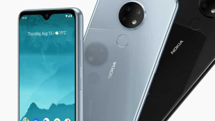Price Slashed! Get Nokia 6.2 for just Rs 12,150 now; All details here