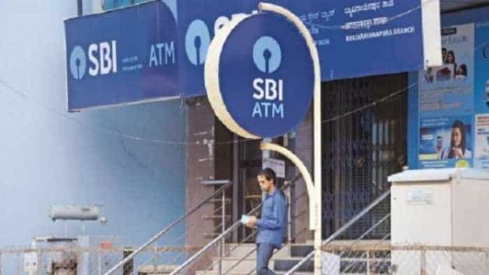 SBI online ALERT! State Bank of India ATM, other operations affected by glitch today, account holders suffer