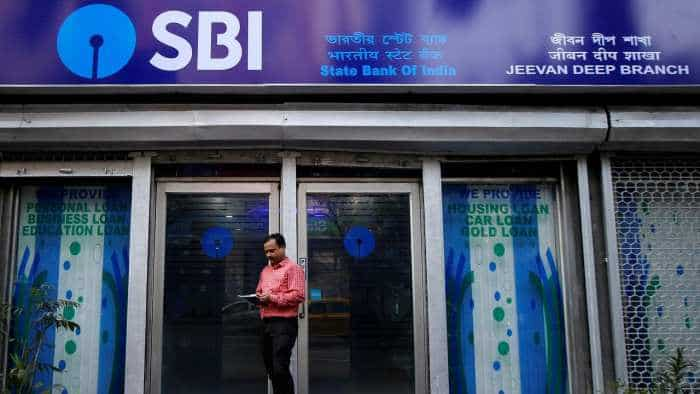 SBI Online: SBI card WARNS about fraudsters out to steal money through debit cards; CVV, OTP to SMS, what must not be done