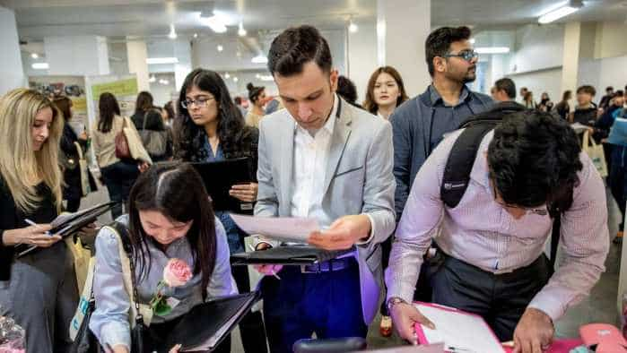 MBAs most employable, options for B.Tech dip: CII report