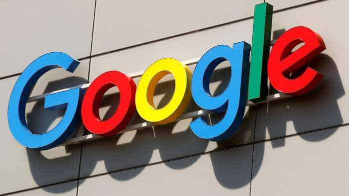 Google to face trial in India after SC says it can't claim protection from defamation