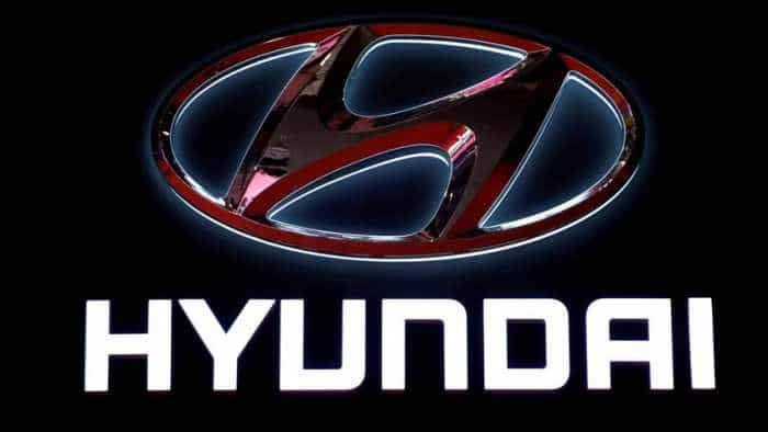 Prices of Hyundai cars to go up from this month - What potential buyers should know