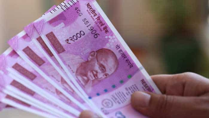 7th Pay Commission latest news: Centre may announce 4% DA for central government employees