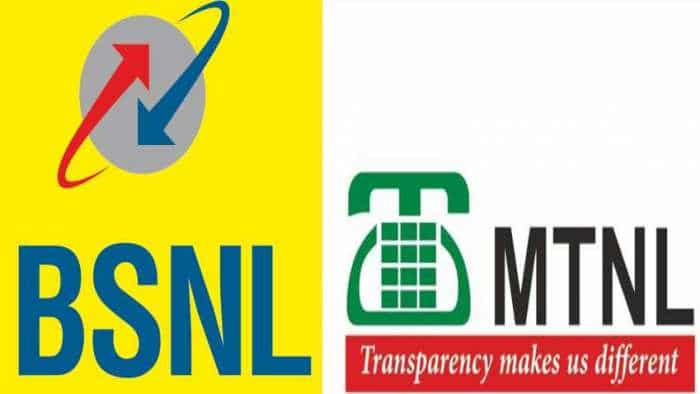 BSNL, MTNL latest news: Big announcement! Government rules out disinvestment