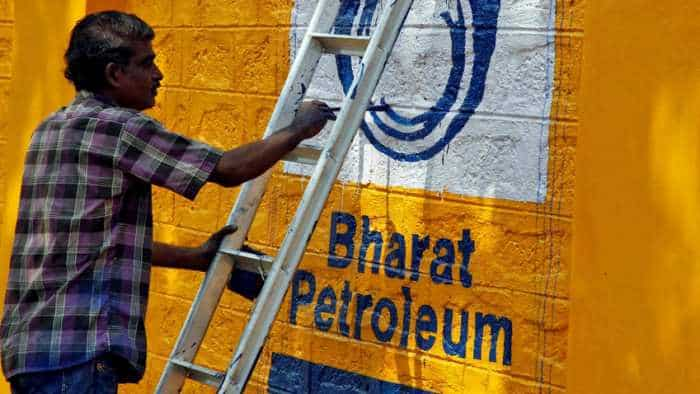 BPCL Privatisation Latest News Update: Another big step in the process - All you need to know
