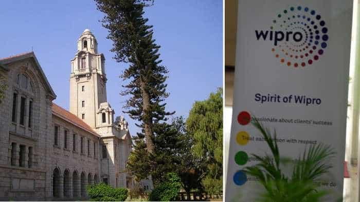 Big IISc Bengaluru-Wipro project! India's 1st industrial grade metal 3D printer set to arrive