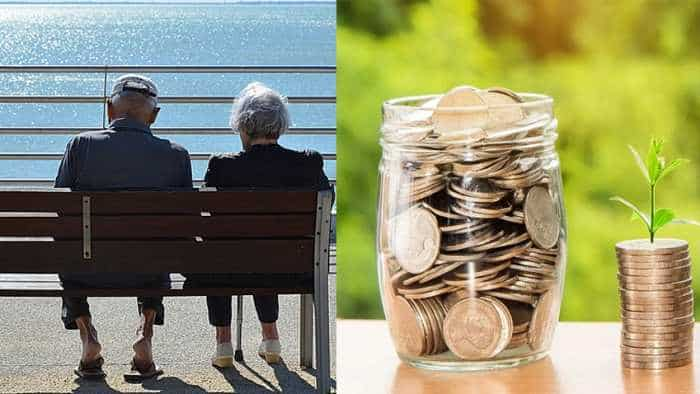 Senior Citizen Saving Scheme: Top 5 investment options for the retired people
