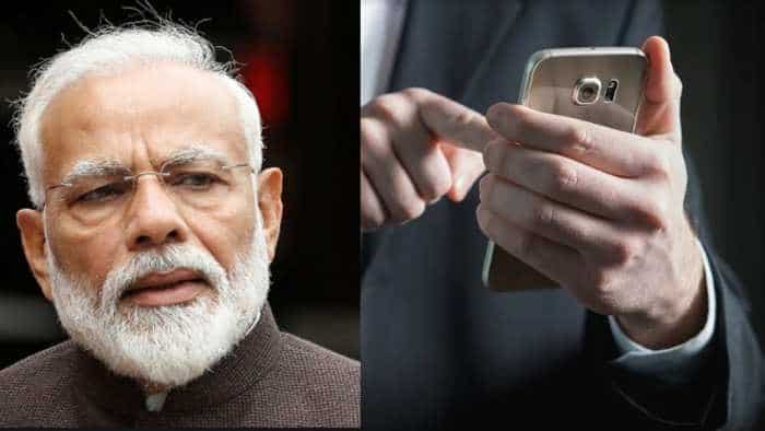 Budget 2020: Good news coming soon from Modi government for mobile phone buyers?