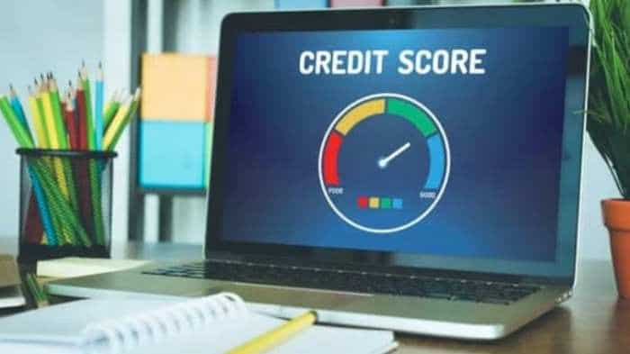 Applying for bank, other loans? Here is what you must know about credit score