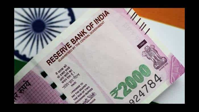 7th Pay Commission latest news: India Post Office notifies 7th CPC jobs; Starting salary Rs 19,900