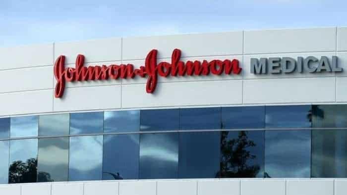 Pennsylvania Judge slashes $8 billion Risperdal award against Johnson & Johnson to $6.8 million