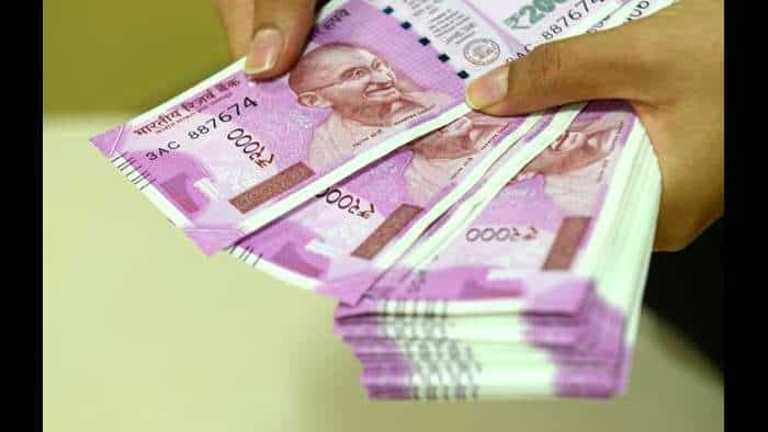 7th Pay Commission: Budget 2020 is coming; Two big news may come for central government employees