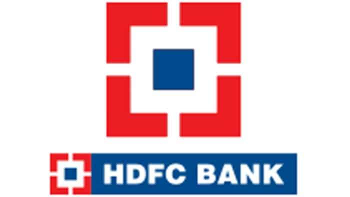 HDFC Bank Q3 Financial Results: Top things to know - All details here