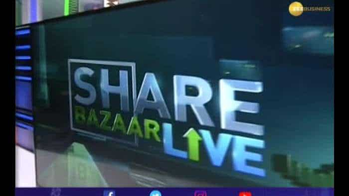Share Bazaar Live: All you need to know about profitable trading for January 23, 2020