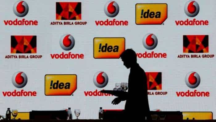 Franklin Templeton MF side-pockets exposure to Vodafone Idea