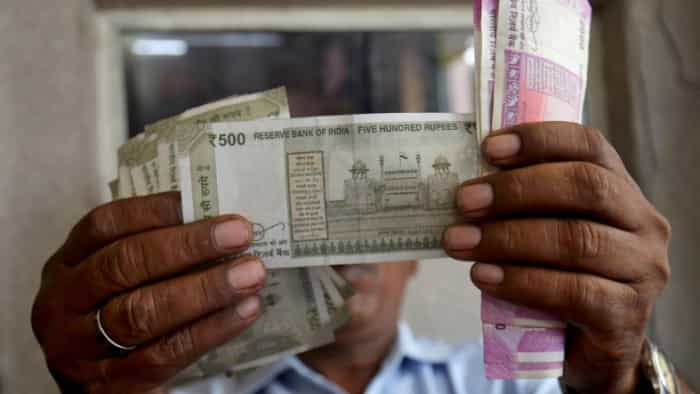 7th Pay Commission: Good news for these employees and pensioners, set to get windfall
