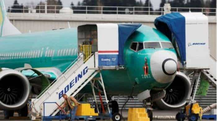 Brazil antitrust regulator gives nod to Boeing-Embraer deal