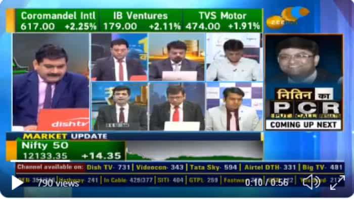 Budget 2020 MyPick: Hot Stock Tip! Market experts recommend a 'Buy'  for BPCL stock