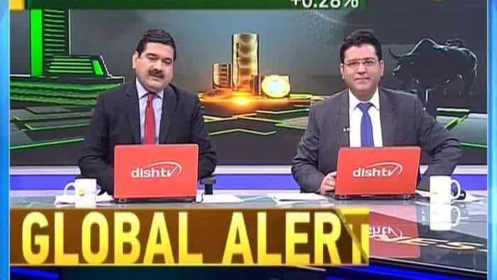 Share Bazaar Live: All you need to know about profitable trading for January 29, 2020