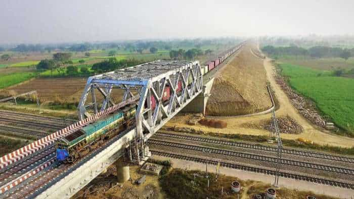 Massive drop in freight charges! Here is why Dedicated Freight Corridor will be a big boost