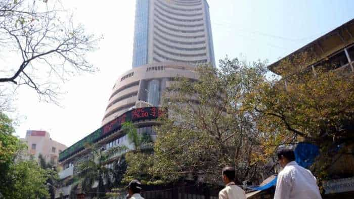Stocks in Focus on February 24: Aurobindo Pharma, Axis bank/Max Financial to Bharti Infratel; here are the 5 Newsmakers of the Day