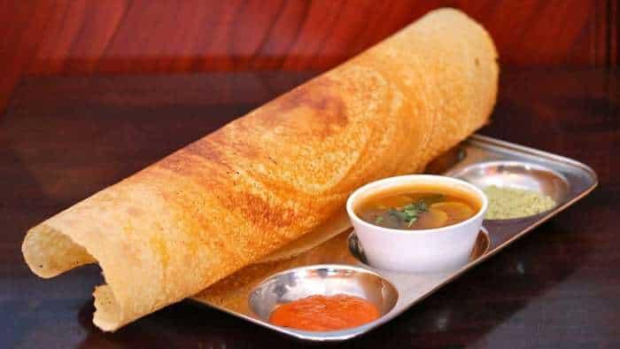 Indian food has grown in Australia: Veteran Australian restauranter