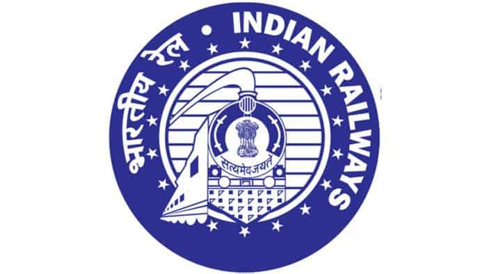 Proud moment! Indian Railways makes a massive record - Find out what it is