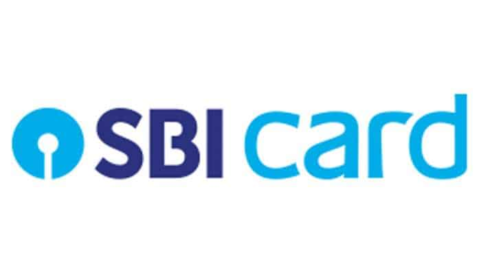 SBI Cards IPO: Want to bid for Rs 9000 crore Initial Public Offer? This is what you must know