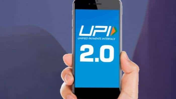 UPI likely fastest digital product to hit 1 billion transactions-a-month, report claims