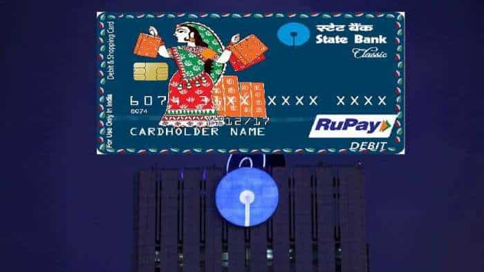 How to block SBI ATM card: Alert! This is how you can block your debit card online in case of emergency