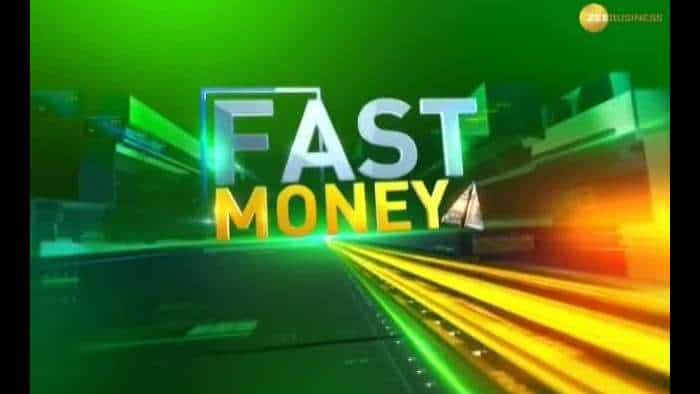 Fast Money: These 20 Shares will help you earn more money today, March 16, 2020