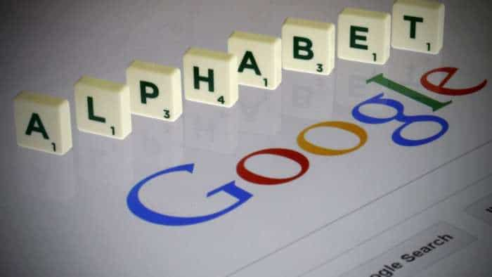 COVID-19: Google-parent Alphabet to donate $800 million in response to coronavirus crisis